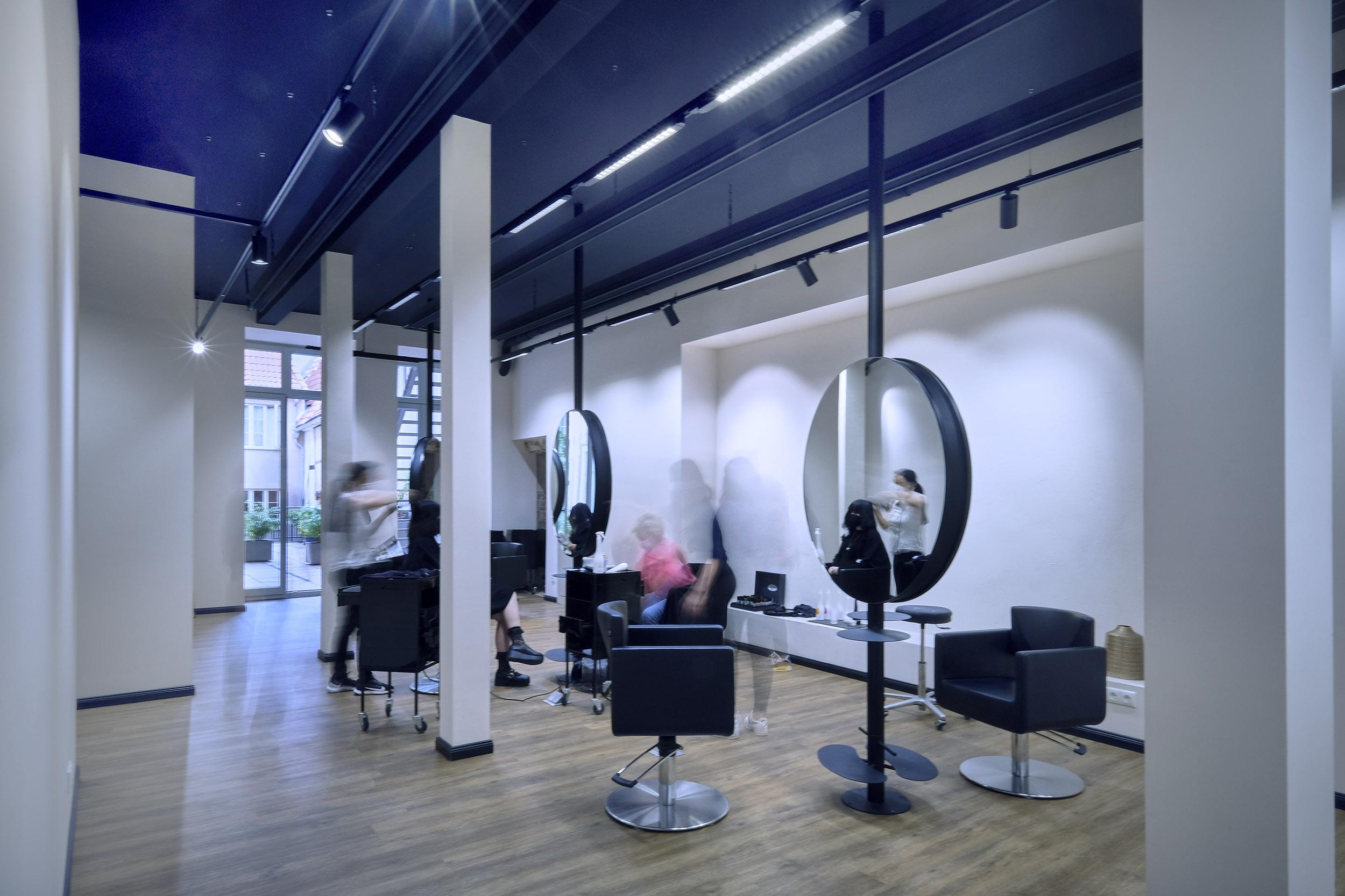 Friseur Lübeck, Headcut Society, Uwe Marino, Färben, Schneiden, Waschen, Top Friseur Lübeck